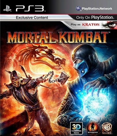 <b>MORTAL KOMBAT</b> 9 2011 <b>Cheat Codes</b>, Fatalities &amp; Tips for <b>PS3</b> – Lord ...