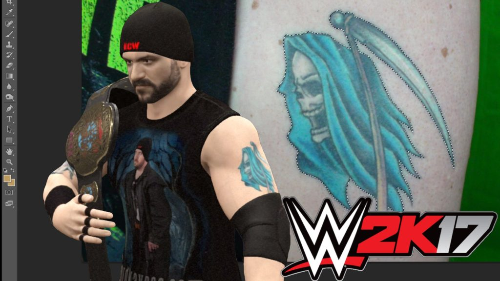 lord-kayoss-wwe-2k17-tattoo