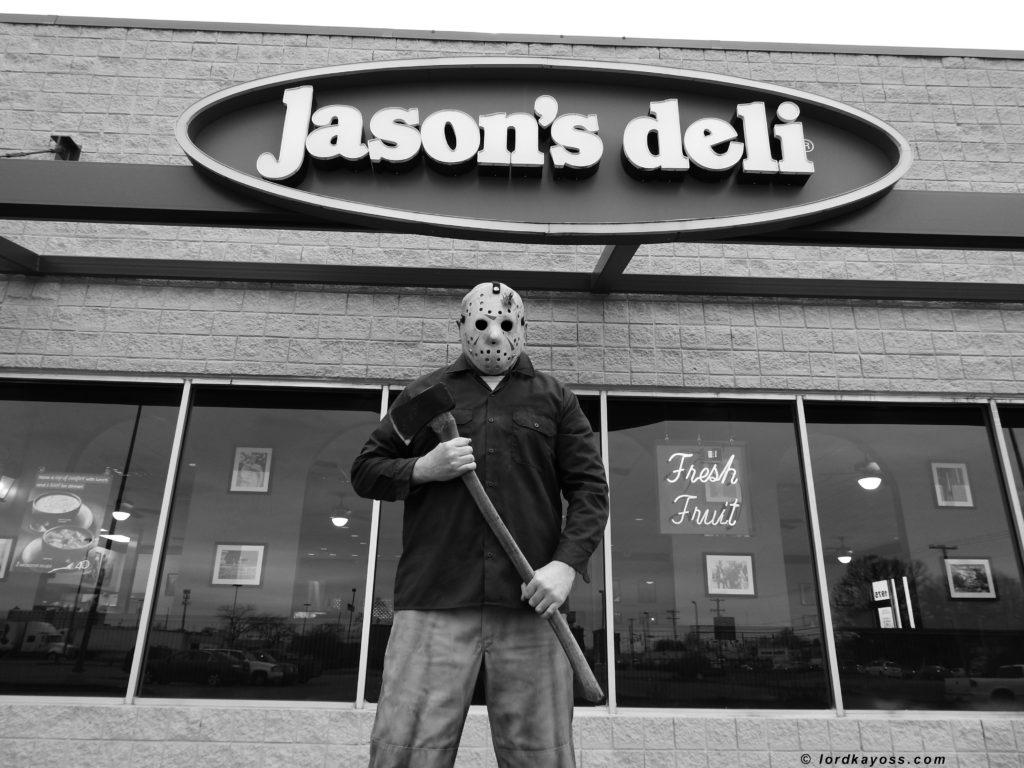 lord-kayoss-jason-voorhees-jasons-deli