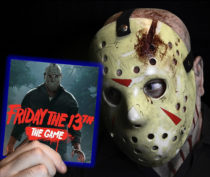 Friday the 13th: The Game – Live Stream I