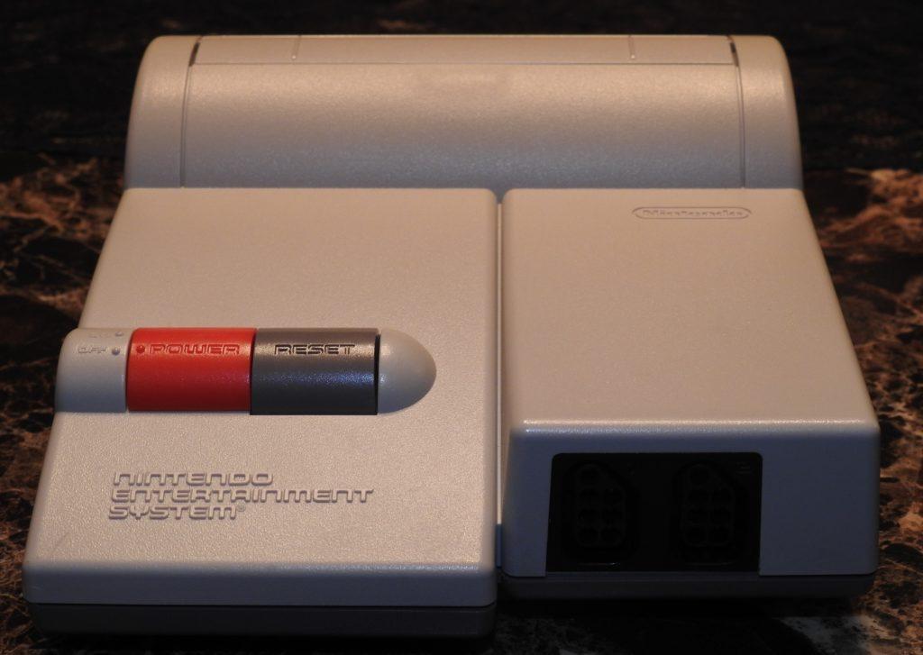 DSCN4050