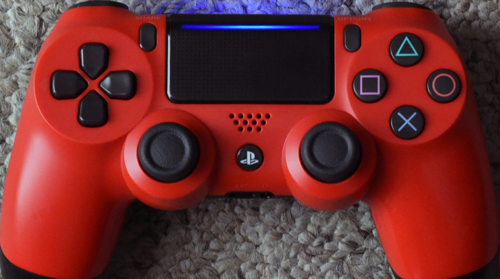lord-kayoss-how-to-repair-ps4-controller-02