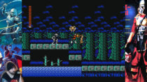 Castlevania II: Simon's Quest – Full Play Guide Best Ending With Trivia