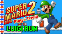 Super Mario Bros 2 NES | Play & Trivia