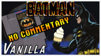 Batman NES Full Play Guide – Vanilla (No Commentary)