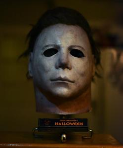 jc-james-carter-nag-98-proto-michael-myers-mask-01