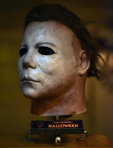 jc-james-carter-nag-98-proto-michael-myers-mask-02
