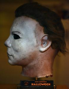 jc-james-carter-nag-98-proto-michael-myers-mask-03