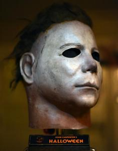 jc-james-carter-nag-98-proto-michael-myers-mask-04