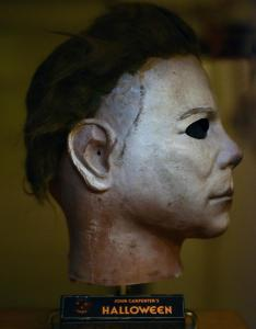 jc-james-carter-nag-98-proto-michael-myers-mask-05