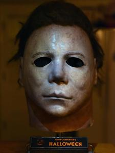jc-james-carter-nag-98-proto-michael-myers-mask-06